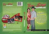 Buy Two-Step for Beginners Volume 1 (Shawn Trautman