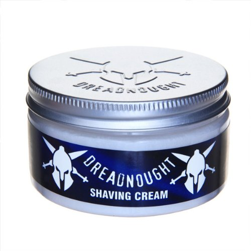 dreadnought-luxury-shaving-cream-100ml