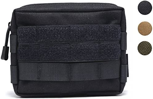Hoanan Pouches Tactical Military Accessory product image