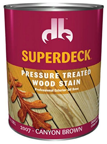 -duckback-products-superdeck-pressure-treated-formula-transparent-stain-oil-31-oz-canyon-brown