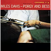 Porgy And Bess (Remastered)