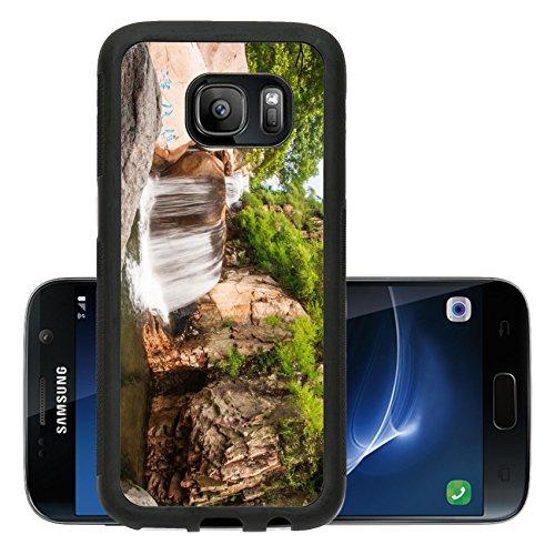 luxlady-premium-samsung-galaxy-s7-aluminum-backplate-bumper-snap-case-image-id-31241414-qingdao-laos