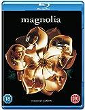 Magnolia [Edizione: Regno Unito] [Edizione: Regno Unito]