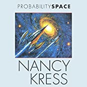 Probability Space | Nancy Kress