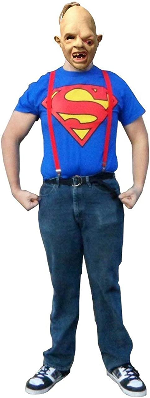 The Goonies Complete Adult Sloth Costume