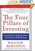#5: The Four Pillars of Investing: Lessons for Building a Winning Portfolio