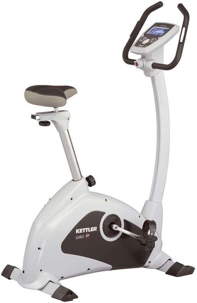 Kettler 0 - Bicicletas estáticas y de spinning para fitness ...