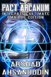 Pact Arcanum Integrated Ultimate Omnibus