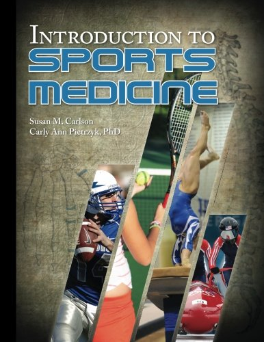 Introduction to Sports Medicine (Best Medical Schools For Sports Medicine)