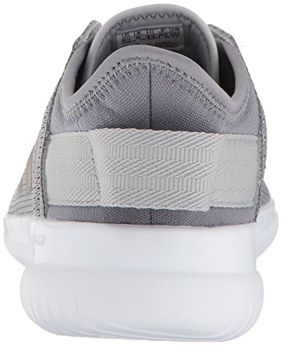adidas Neo Women's CF Qtflex W Running Shoe UwKxVbb