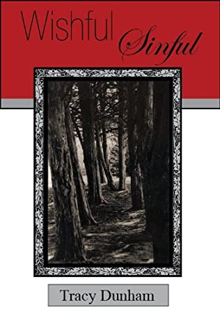 book cover of Wishful Sinful