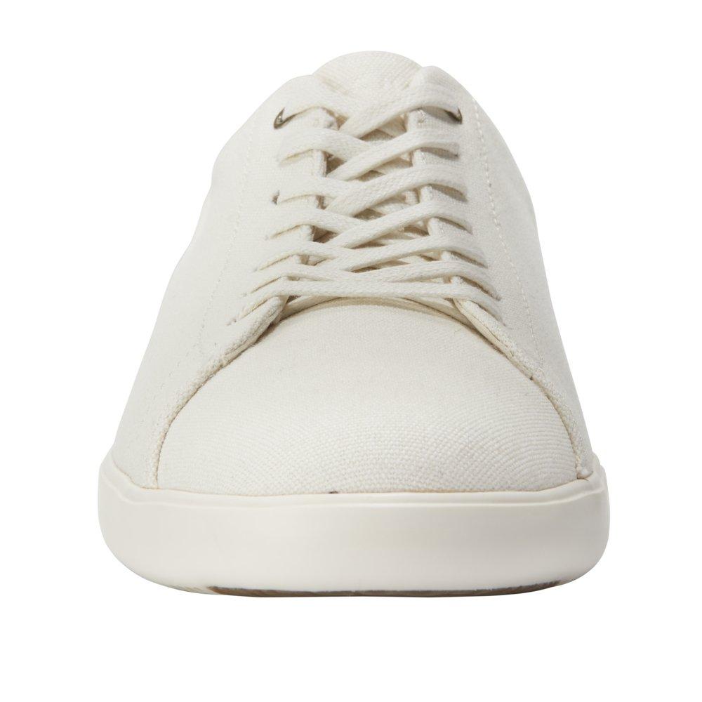 Cole-Haan-Men-039-s-Grand-Crosscourt-II-Sneaker thumbnail 33