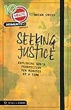 Seeking Justice, Brian Cress, 1470710293