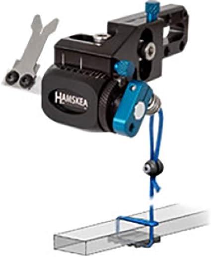 Hamskea Archery Solutions SG_B01C9BLI3K_US product image 1
