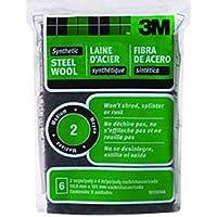 3M 10116 Synthetic Steel Wool