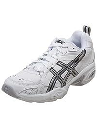 ASICS Women's GEL-Trx Running Shoe