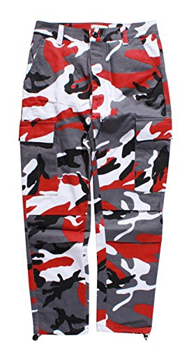 Bekleidung & Schutzausrüstung Funsport Brillant Us Navy Join Or Die Seals Usn Army Multicam Klett Patch