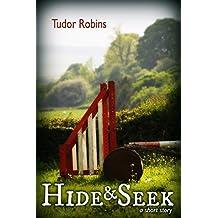 Hide & Seek: a Short Story