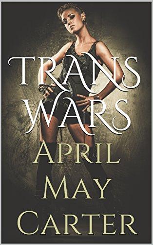 Advise you forced tranny fiction