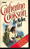 """The Mallen Girl"" av Catherine Cookson"