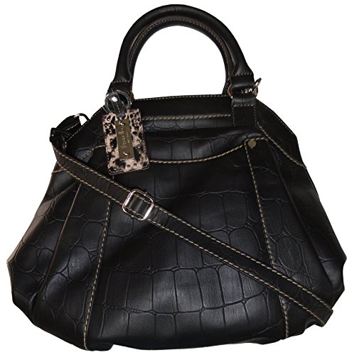 Tignanello Hobo Handbags - 8