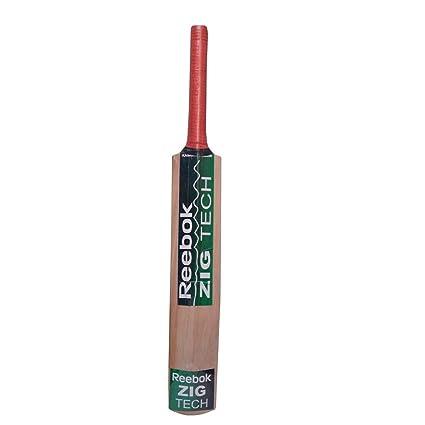 Reebok Zigtech Cachemira Sauce Bate De Cricket URIkibDD