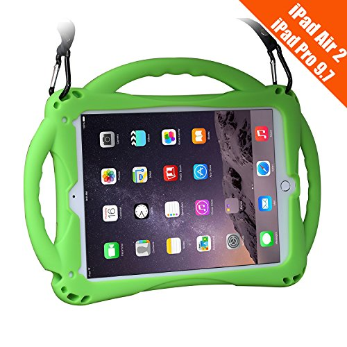 ipad air2 case protection - 6