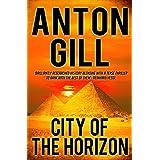 City of the Horizon