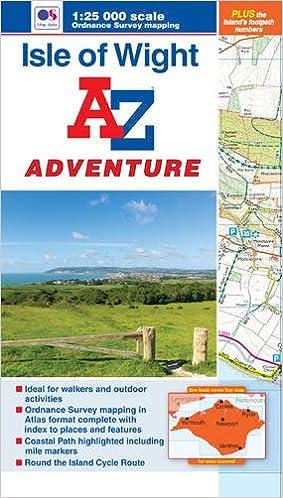 Adventure Pictures Co Ltd