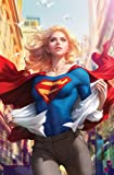img - for Supergirl Vol. 4 (Rebirth) book / textbook / text book