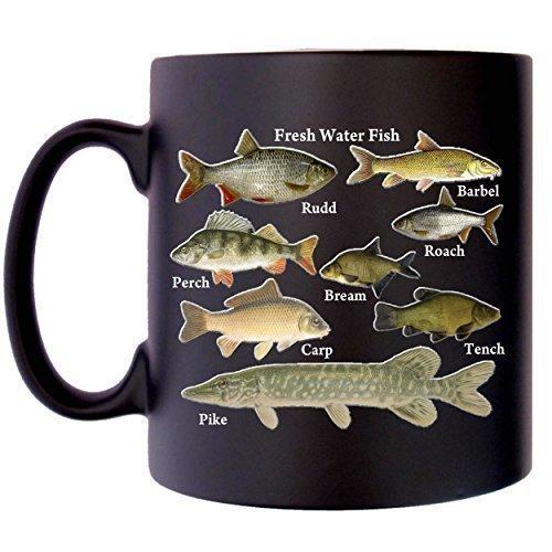 fishing gifts for dad amazon co uk
