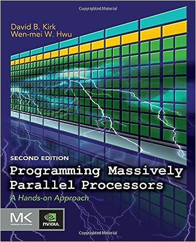 Pages - CS 380 - GPU and GPGPU Programming