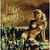 Lukas Graham (Gold Album)