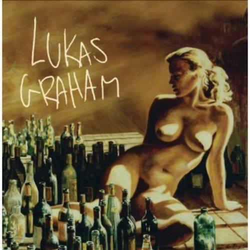 (Lukas Graham (Gold Album))