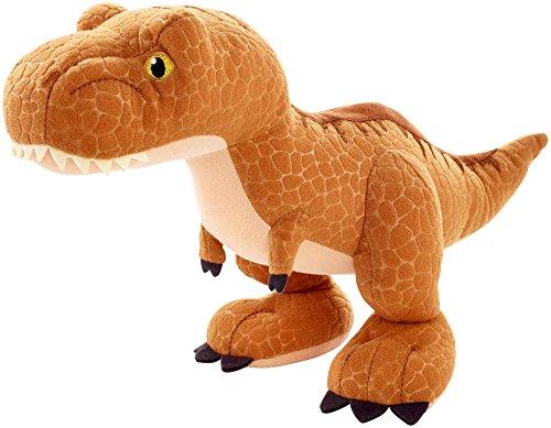 Jurassic World Basic Plush T-Rex ()