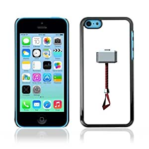 MMZ DIY PHONE CASEYOYOSHOP [Hammer] Apple ipod touch 5 Case