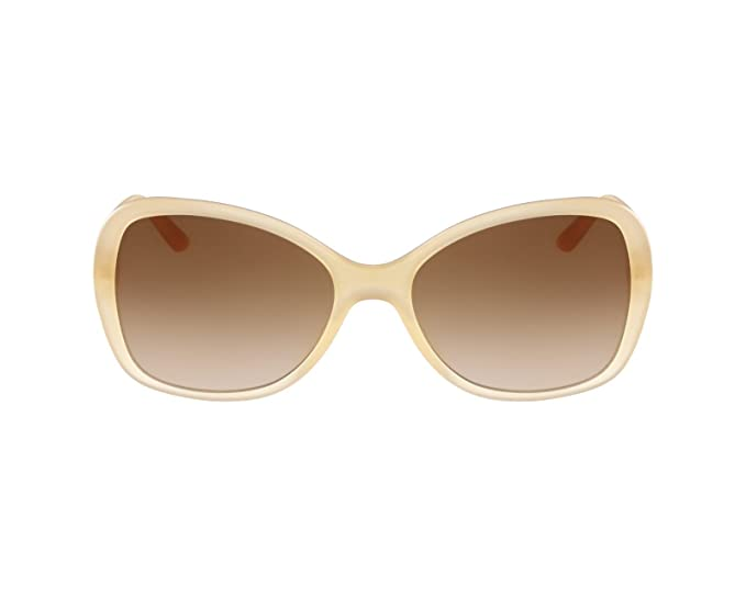 0421ed1758 Image Unavailable. Image not available for. Colour  Versace VE4271B 503913  Sunglasses Opal Beige