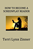 How to Become a Screenplay Reader