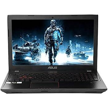 ASUS K501UX NVIDIA Graphics Vista