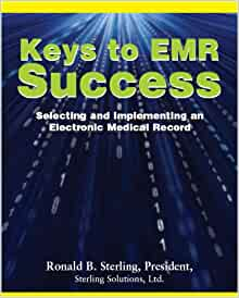 Things to Think About Before EHR Implementation