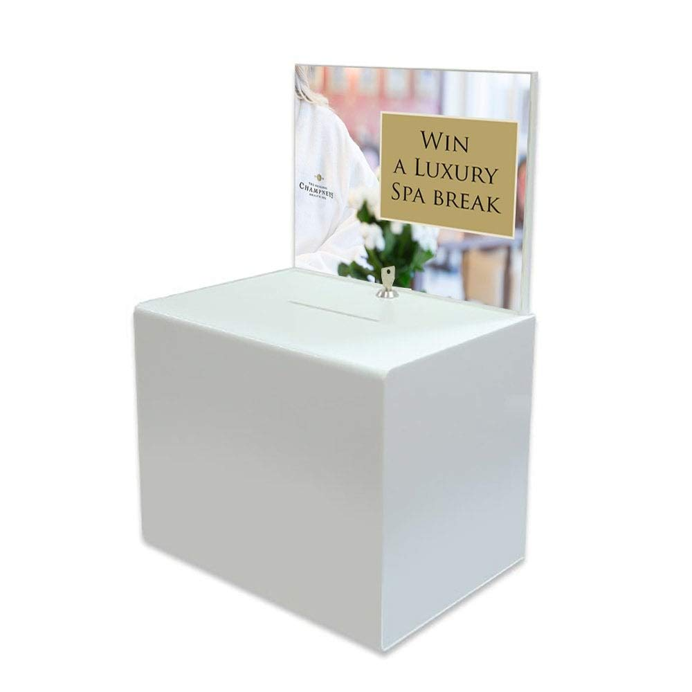 7.1 x 10.2 20 Mail Lite White D//1 Padded Bubble Envelope JL1//Featherpost D//1 180mm x 260mm