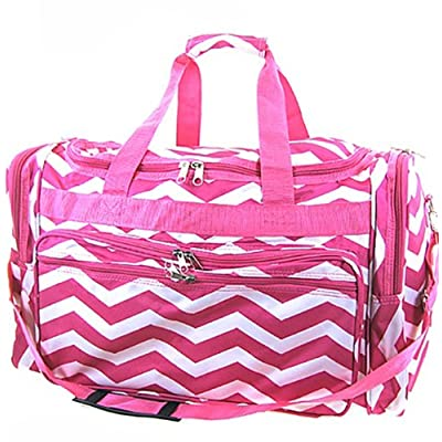 e5f8bb657b hot sale Durable High Quality Chevron Print 22