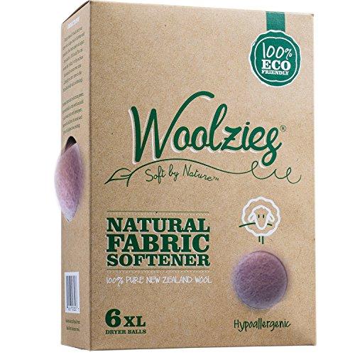 Woolzies Original Highest Softener Lavender product image
