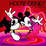 House★Disney -Electro Parade-