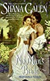 No Man's Bride (Misadventures in Matrimony Book 1)