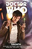 img - for Doctor Who: The Eleventh Doctor 7 - Growth book / textbook / text book