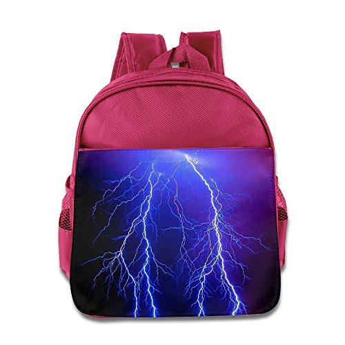 lightning-backpack-boys-girls-school-bag-pink