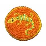 Hacky Sack - Gecko