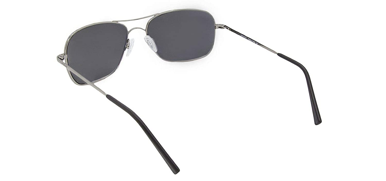 Randolph Archer Spectrum Sunglasses