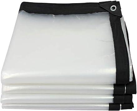 Wasserdichten Outdoor-Beidseitige Versatile Zeltboden-Abdeckung ,2X2M 4 x 4 m QUYUAN Klar wasserdichte Plane
